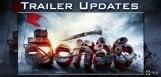 ram-gopal-varma-vangaveeti-trailer-details