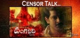 vangaveeti-got-a-certification-from-censorboard