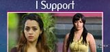 Varalaxmi-Sarathkumar-statements-on-Bhavana