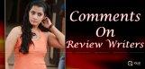 varalaxmi-sarathkumar-comment-on-review-writers