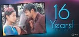 16-Years-Of-Prabhas-And-Trisha-Starrer-Varsham