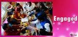 varun-sandesh-sister-engagement-details