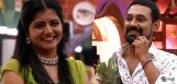 shiva-jyothi-varun-safe-bigg-boss3