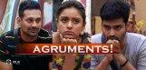 vithika-varun-ravi-arguments