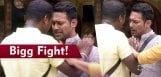 rahul-varun-sandesh-bigg-fight
