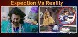 varun-vithika-acts-prabhas-anushka