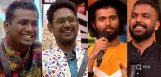 rahul-varun-supported-bigg-boss3