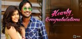 varun-sandesh-vithika-sheru-engagement-in-october