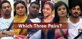 three-pair-stay-last-episode-bigg-house