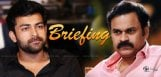 varun-tej-briefs-naga-babu-comments-on-balakrishna