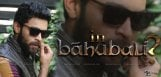 speculations-on-varun-tej-in-baahubali-returns