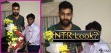 varun-tej-new-look-for-rayabari-movie