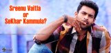 varun-tej-films-with-srinu-vaitla-sekhar-kammula