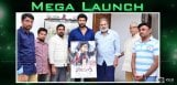 varuntej-launches-nayanthara-vasuki-first-look