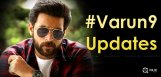 varun-tej-next-movie-updates