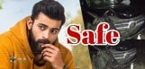 mega-prince-varun-tej-met-with-car-accident