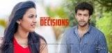 key-decisions-of-varun-tej-and-niharika