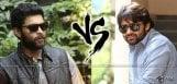 varun-tej-sai-dharam-tej-latest-films
