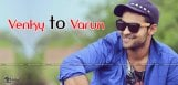 varuntej-konidela-new-movie-with-venkat-atluri