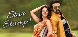 Vedhika-To-Bag-Big-in-TWood-After-Ruler