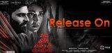 veera-bhog-vasantha-rayalu-release-date-details