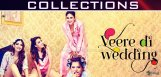 veere-di-wedding-movie-collections-details
