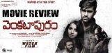 venkatapuram-review-ratings-rahul-mahimamakhwana