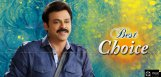 solo-option-for-multistarrer-films-in-tollywood