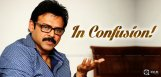 vekatesh-new-film-announcement-on-dassara