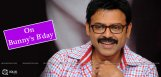 venkatesh-babu-bangaram-first-look-on-april8