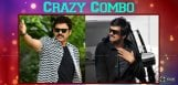 puri-jagannadh-to-direct-venkatesh-details