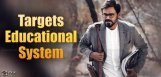 venkatesh-teja-direction-plays-lecturer