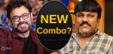 venkatesh-new-movie-with-trinadh-rao-nakkina