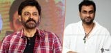 Venkatesh039-s-Next-With-Yatra-director-Mahi-V-Rag