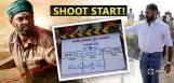 Naarappa-Shooting-Begins-in-Ananthapur