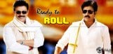venkatesh-n-pawan-at-oh-my-god-remake-shooting