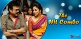 venkatesh-nadhiya-in-chandrasekhar-yeleti-film