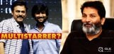 venkatesh-nani-trivikram-multistarrer-movie