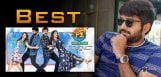 f2-movie-anil-ravipudi-is-the-best