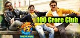 f2-fun-and-frustration-towards-100-crores