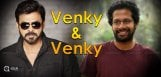 venkatesh-and-venky-atluri-movie-on-cards