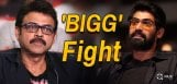 venkatesh-and-rana-compete-for-bigg-boss