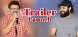 venkatesh-and-varun-unveil-aladdin-trailer