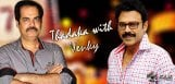 Venkatesh039-s-next-with-Thadaka-director