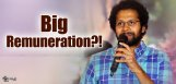 venky-atluri-remuneration-for-akhil-film