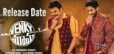 venky-mama-movie-release-date