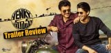 venky-mama-movie-trailer-talk