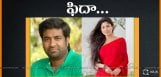 Vennela-Kishore-reaction-on-Sai-Pallavi-red-saree