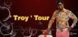 vennela-kishore-foreign-trip-exclusive-details