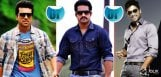 Venu-Sriram-vying-for-NTR-Allu-Arjun-and-Ram-Chara